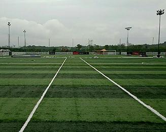 LED足球场照明