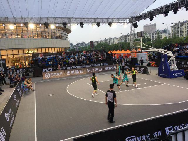 2018上海体博会重磅来袭,华夏北斗星体育照明亮相上海体博会