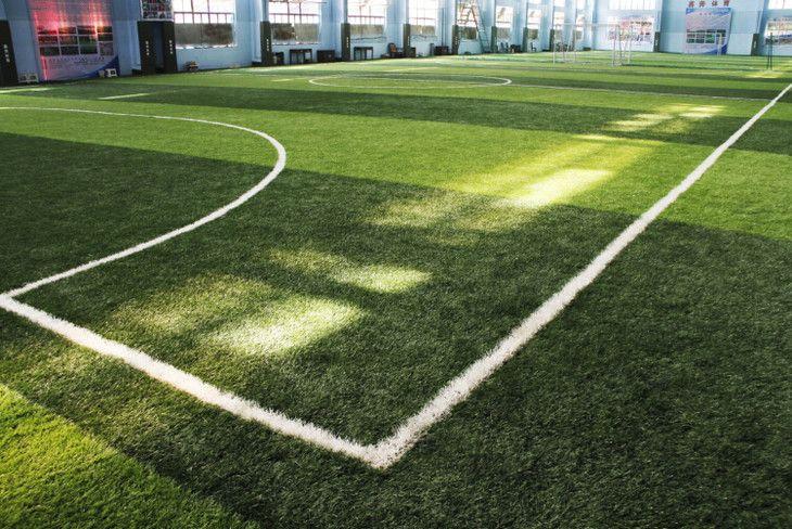 <b>关于足球场照明,北斗星体育照明给出专业指导意见</b>